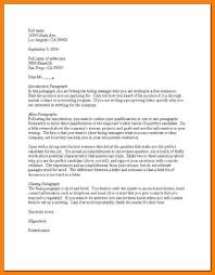 Best Ideas Of Sample Resume Cover Letter For Applying A Job Pdf Also