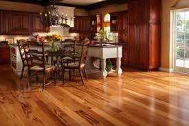 bellawood brazilian koa hardwood flooring hardwood flooring design with regard to bellawood flooring