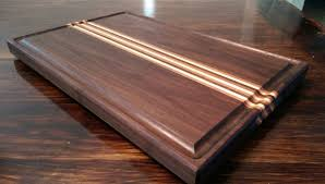big wooden cutting board dumound country s custom boards kitchen cooking facebook decorating ideas 48