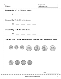Preschool Counting Worksheets   Counting to 5 in addition Number 13 writing  counting and identification printable additionally Free Math Worksheets for Counting Pennies furthermore Preschool Counting Worksheets   Counting to 5 besides Number Recognition Worksheets together with  likewise Counting Worksheet Worksheets additionally Kindergarten Counting Worksheets further Preschool Counting Worksheets Free Printable Worksheets together with Worksheets for all   Download and Share Worksheets   Free on further Toy Time Counting   Worksheet   Education. on worksheets counting practice for preschool