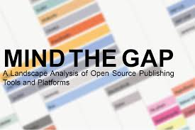 Design And Analysis Of Algorithms Mit The Mit Press Releases A Comprehensive Report On Open Source