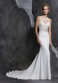 wedding dresses bridal gowns morilee by madeline gardner morilee