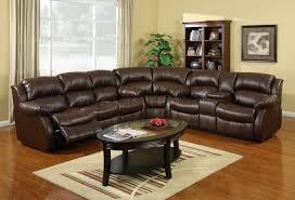 dark brown leather recliner chair. dark brown leather recliner chair