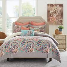 paisley sheet sets king