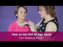 12 free makeup tips videos for older women the huffington post