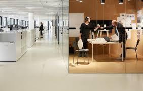 stockholm office. Ok4 Ok5 Ok6 Ok7 OK1 OK2 OK3 Stockholm Office O