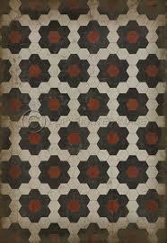 Kitchen Floor Pad 17 Best Ideas About Vinyl Floor Covering On Pinterest Cheap