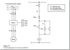 motor control wiring diagrams motor control circuit diagram how to motor control wiring diagrams dc motor controller schematic