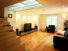 For Living Room Lighting Lighting Ideas Stylish Led Lights In Modern Lighting Design With