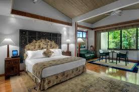 dinah garden hotel. Perfect Dinah Dinahu0027s Garden Hotel Lanai Suite Throughout Dinah Hotel A