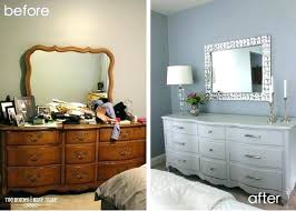 ideas for painting bedroom furniture. Ideas For Painting Bedroom Furniture Best Way To Paint How
