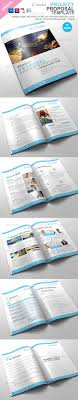 122 best Business proposals images on Pinterest | Proposal ...