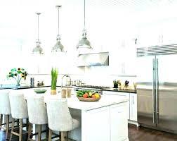 kitchen island pendant kitchen island pendant lighting ideas kitchen pendant ideas kitchen pendant lighting ideas medium kitchen island pendant