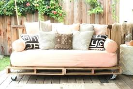 modern daybed bedding.  Modern Modern Daybed Bedding Amazing Ideas With For Set   Throughout Modern Daybed Bedding D