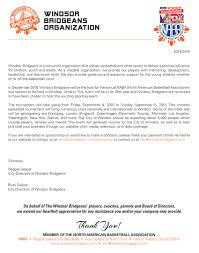 donation letter for non profit non profit donation letter for taxes parlo buenacocina co