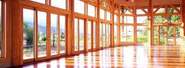 anderson sliding glass door sliding glass doors gliding patio doors windows andersen sliding glass door replacement