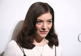 Lorde\u0027s First Concert in Two Years: She Debuts New Song \u0027Sober ...