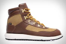 Danner Feather Light 917 Danner Feather Light 917 Boot Boots Sneaker Boots Sneakers