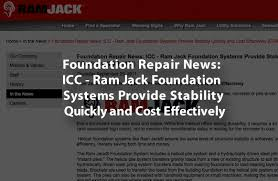 how much does ram jack cost. Wonderful Jack On How Much Does Ram Jack Cost O