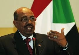 Image result for bashir of sudan