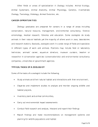 fun and games essay research paper