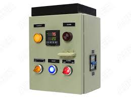 powder coating oven controller kit ( 240v 30a 7200w) [kit pco Powder Coating Oven Element Wiring Diagram 6 front view bottom view click here for instruction manual Powder Coating Oven Propane