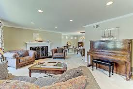 cds furniture. Cds Furniture Office Mesa Beautiful Swan Drive Ca Sold Cd Storage With Doors