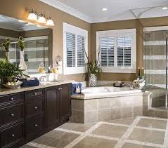 Bathroom Remodeling Baltimore Md Awesome Ideas