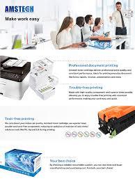 Hp Color Laserjet 2600n Printing Lines L L L L