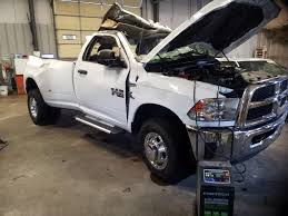 We analyze millions of used cars daily. St James Auto Truck Parts 2017 Dodge Ram Dually Diesel