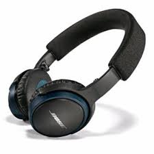bose wireless headphones box. new bose soundlink on ear wireless ii headphones box o