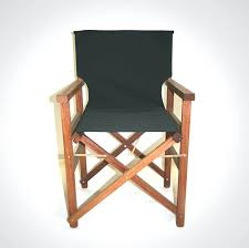 architecture director chair replacement covers popular lime green chairs polyurethane coated canvas intended for 0