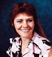 Dorinda Joyce Lemke Obituary | Gillies Funeral Chapel