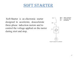3 wire motor wiring diagram 3 image wiring diagram 3 wire stop start wiring diagram 3 auto wiring diagram schematic on 3 wire motor wiring