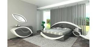 latest trends in furniture. Latest Bedroom Furniture Image Of Trend Grey Set Trends . In
