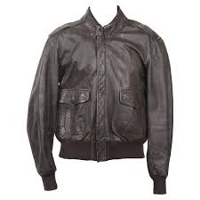 it s easy to repair the snaps on your leather jacket