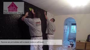 Sparkly Bedroom Wallpaper Glitter Wallpaper Shop For Sparkle Wallpaper The Best Wallpaper