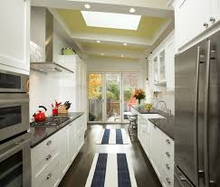 Kitchen Remodeling Washington Dc Creative