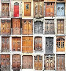 front door design photos houses house wood designs inspirational exterior beautiful modern doors for s with