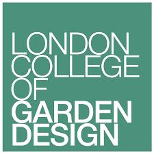 Small Picture Garden design courses
