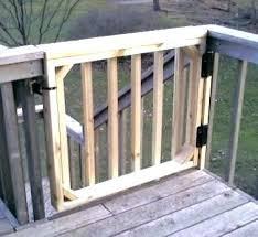 outdoor baby gate outdoor dog gates for decks outside baby gate outdoor deck baby gate deck