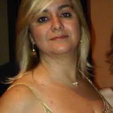 PATRICIA CECILIA (@PetyCecilia) | Twitter