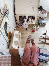 Interiorgoals Im Kinderzimmer Bei Eva