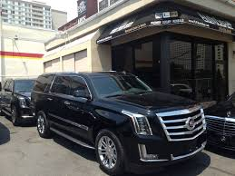 2018 cadillac escala. unique cadillac 2018 cadillac escalade esv reviews price on cadillac escala