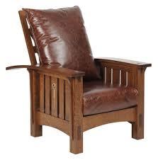 Hardwood Furniture American Made Custom Furniture