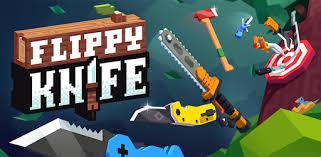 Приложения в Google Play – Flippy Knife