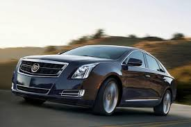cadillac 2015 xts. 2015 cadillac xts new car review featured image large thumb0 xts i