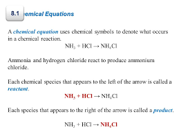 chemical equation of ammonia jennarocca