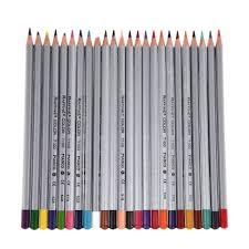 office drawing tools. Office 2007 Drawing Tools Libreoffice 72 Colors Marco Fine Art Pencils School Student Stationery Sketch Pencil Set For