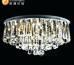 crystal chandelier cleaner review spray reviews brilliante where to